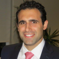 Dr. Anthony J. Panossian